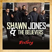 Best shawn jones and the believers Reviews