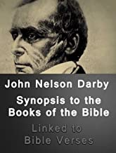 Best darby john nelson Reviews