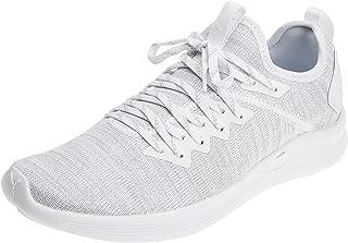Ignite Flash Evoknit Mens Sneakers White
