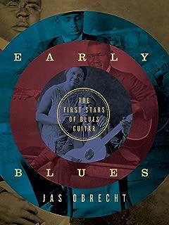 Best blue star instruments Reviews