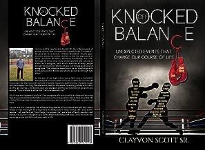 Knocked Off Balance