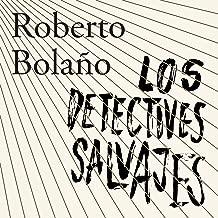 Los detectives salvajes [The Wild Detectives]