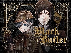 Best black butler openings Reviews