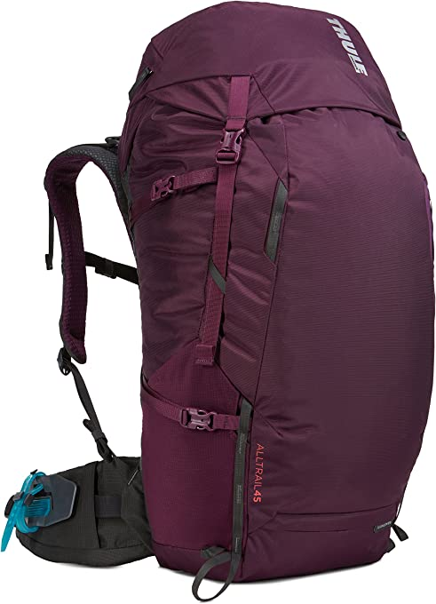 Thule AllTrail Women's Hiking Backpack