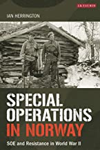 Best norway world war two Reviews