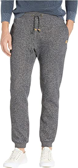 Atlas Sweatpants