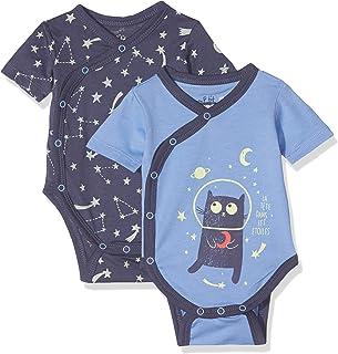 Dodo Homewear Body para Beb/és
