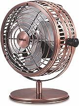 holmes copper fan