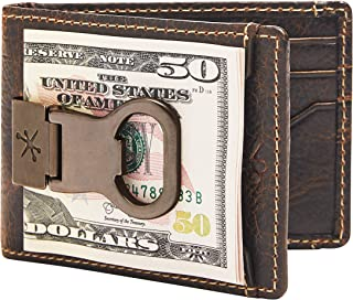 Best wallet with bottle opener Reviews