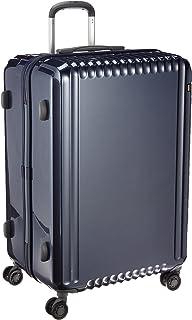 [エース トーキョー] スーツケース パリセイドZ 98L 65 cm 4.6kg