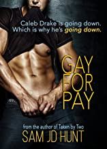 Gay for Pay