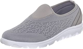 Propét Womens - TravelActiv Slip on