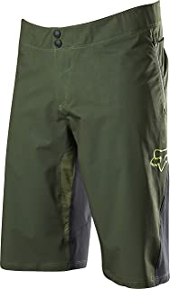 Fox Head Men's Attack Q4 Shorts