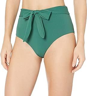 Eberjey Women's NINA Bikini Bottom
