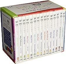 BABY EINSTEIN ENTIRE DVD COLLECTION 15 IN ALL