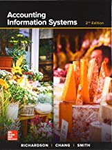 Best accounting information system richardson Reviews