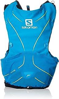 Salomon ADV SkIN Mochila, 5 set