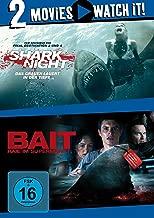 Shark Night / Bait