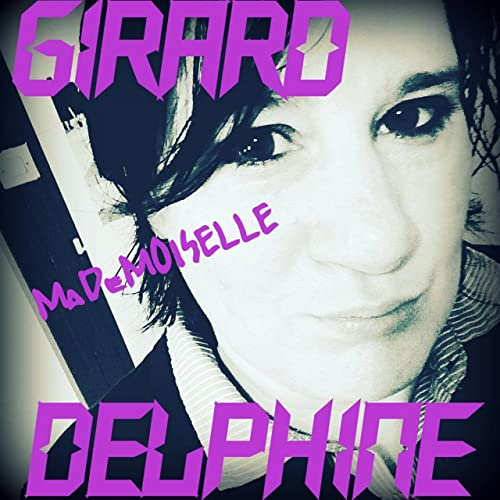 Comme Un Manque De Toi By Delphine Girard On Amazon Music