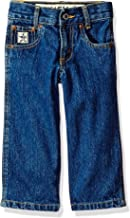 toddler western jeans