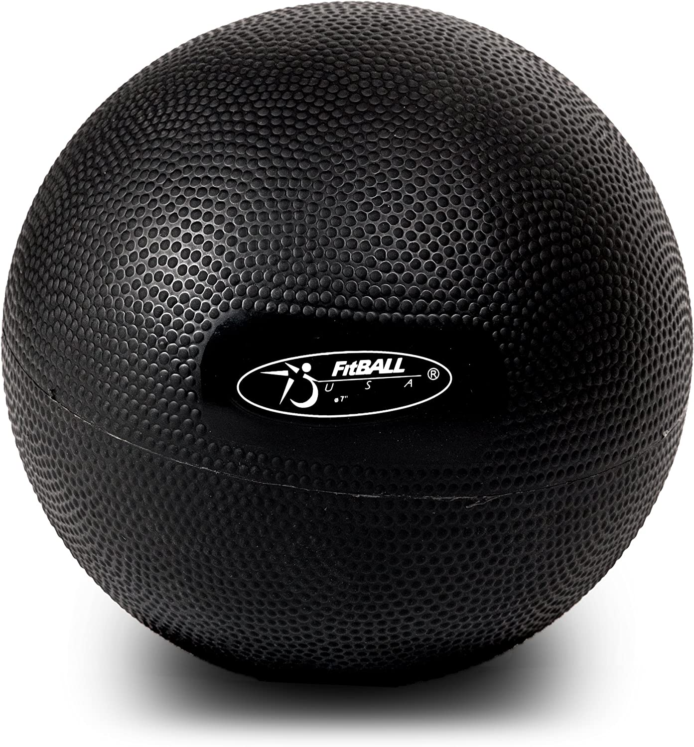 FitBALL Body Therapy Ball - 7in Many popular brands At the price Beginner