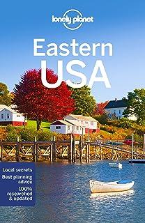 Eastern USA 4