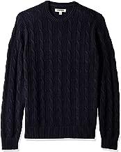 Best men's winter knit sweaters Reviews