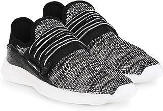 Buy Action Shoes Women's Sports \u0026