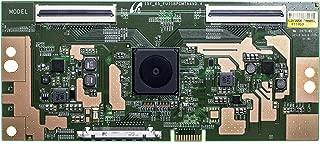 TEKBYUS LJ94-37393E T-Con Board for E65-E0 65US5800NU0W RTRU6527-US