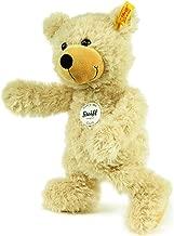 Steiff Charly dangling Teddy Bear - Beige