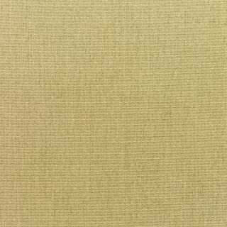 Comfort Classics Inc. Sunbrella Outdoor/Indoor Boxed Style SEAT Cushion