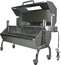 Best outdoor rotisserie equipment Reviews