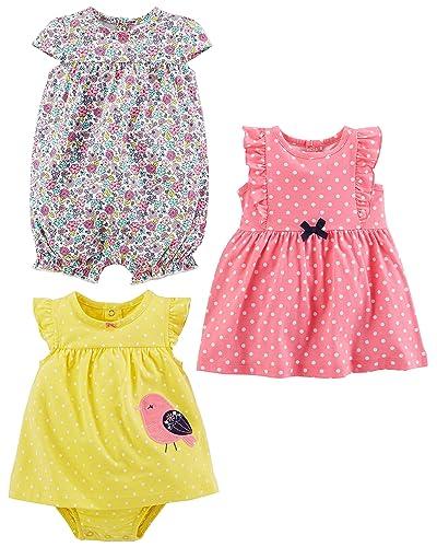 73d1dc98047 Romper Dresses  Amazon.com