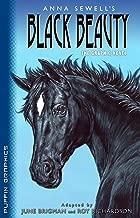 Black Beauty: The Graphic Novel