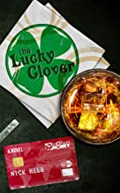 The Lucky Clover