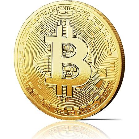 Beste schulung zum investieren in kryptowährung