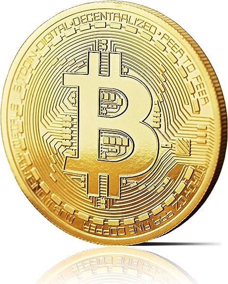 Bitcoin Münze kaufen – Wissenswertes für 2021 im Überblick