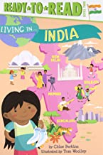 Best children's book about india Reviews
