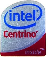 Best intel centrino sticker Reviews