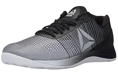 f0a3f4620cd7 Best Rated in Exercise   Fitness Footwear   Helpful Customer Reviews ...