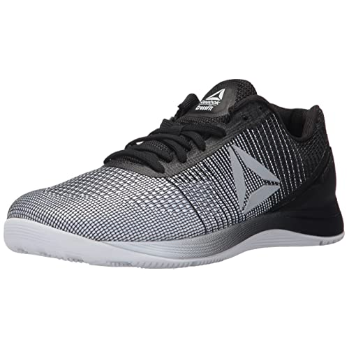 ede8cb4dc1681e Reebok Men s CROSSFIT Nano 7.0 Cross Trainer