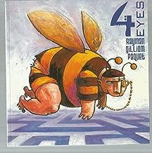 4EYES (3)