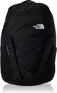 حقيبة ظهر جيستورياليز من ذا نورث فيس، للجنسين، NOT93KY7-JK3