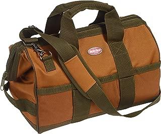 Best bucket boss tool bag Reviews