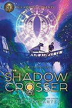 Shadow Crosser, The (Volume 3) (Storm Runner) PDF