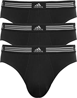 Best adidas athletic briefs Reviews