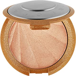 Becca Collector's Edition - Celebration of Glow Shimmering Skin Perfector Pressed (Champagne Pop)