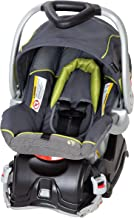 Best baby trend flex infant car seat Reviews