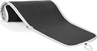Reliable 300LBACR Replacement Cover for The Board 300LB (C60LB) Ironing Table