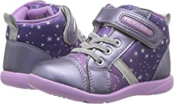 Tsukihoshi Kids Star (Toddler/Little Kid)